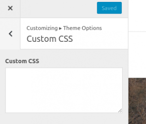 whitishlite-customcssoptions
