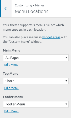 menu-locations-Whitish-premium-theme
