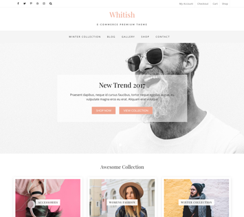 theme-image-Whitish-premium-theme