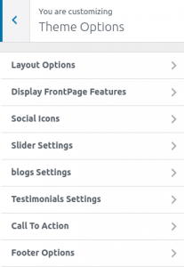 theme-options-whitish-premium-theme