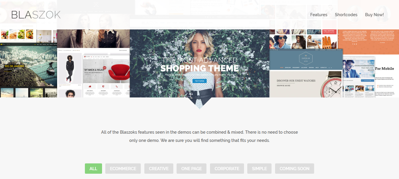 Blazok-eCommerce-premium-WordPress-theme-Yudlee-themes