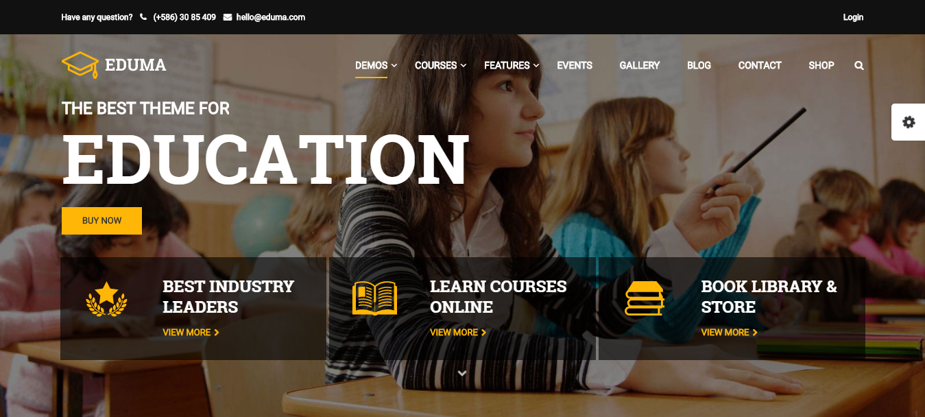 Eduma-premium-education-WordPress-theme-Yudlee-theme