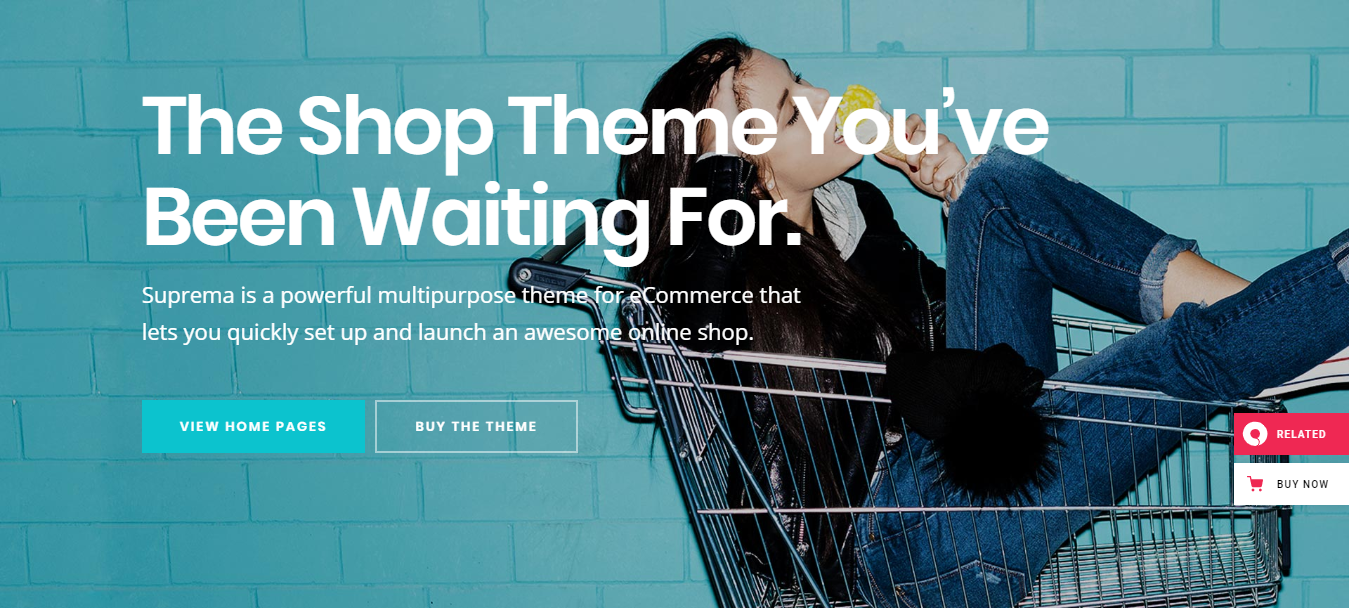 Suprema-eCommerce-WordPress-theme-Yudlee-themes