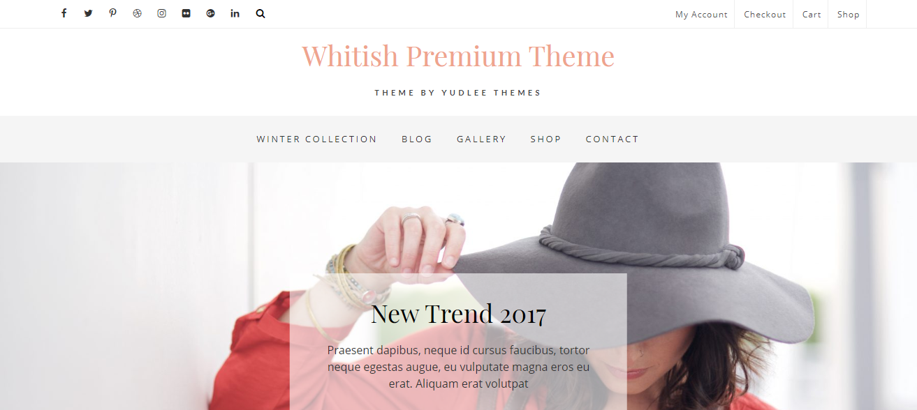 50+ Best Free Responsive WordPress Themes 2019 (Updated