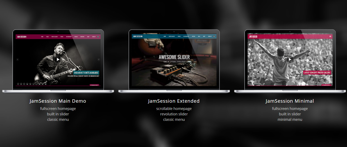 JamSession--themes-Yudlee-themes