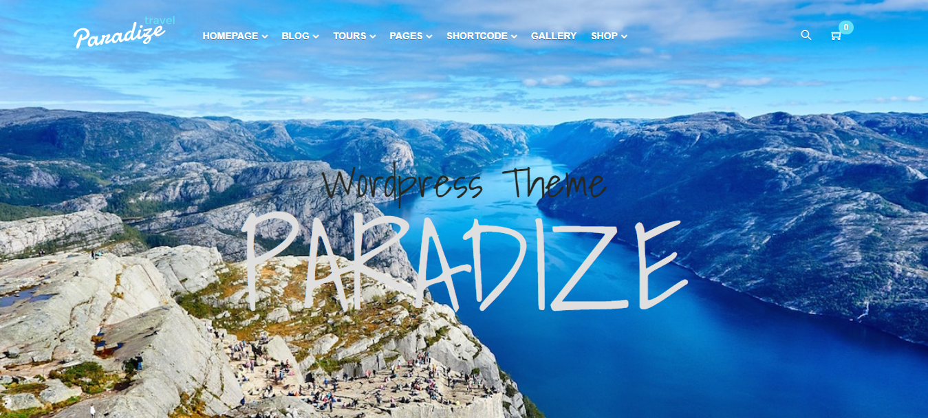 Paradise-premuim-travel-WordPress-theme-Yudlee-themes