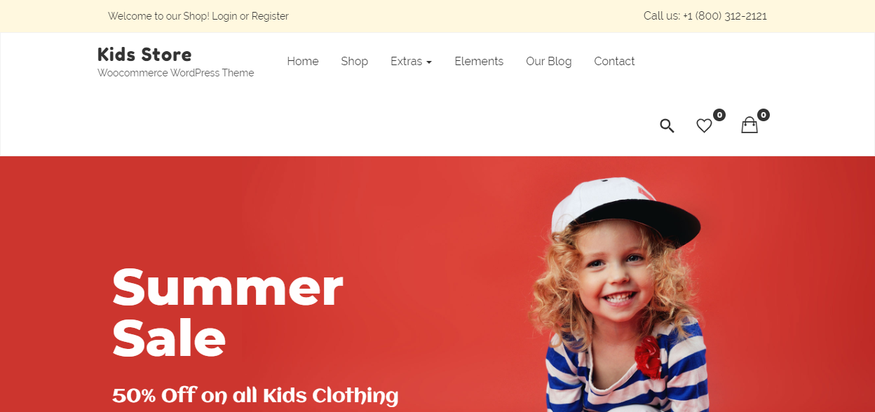 Pasal-eCommerce-premium-WordPress-theme-Code-themes