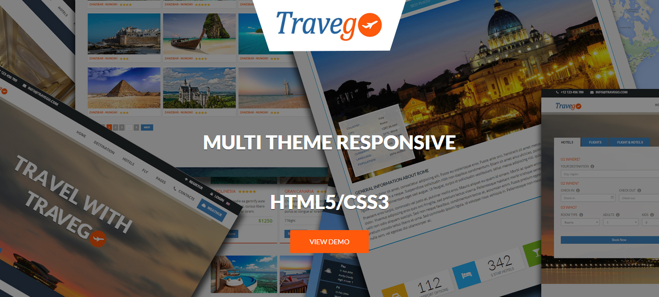 Travego-travel-responsive-WordPress-theme-Yudlee-themes