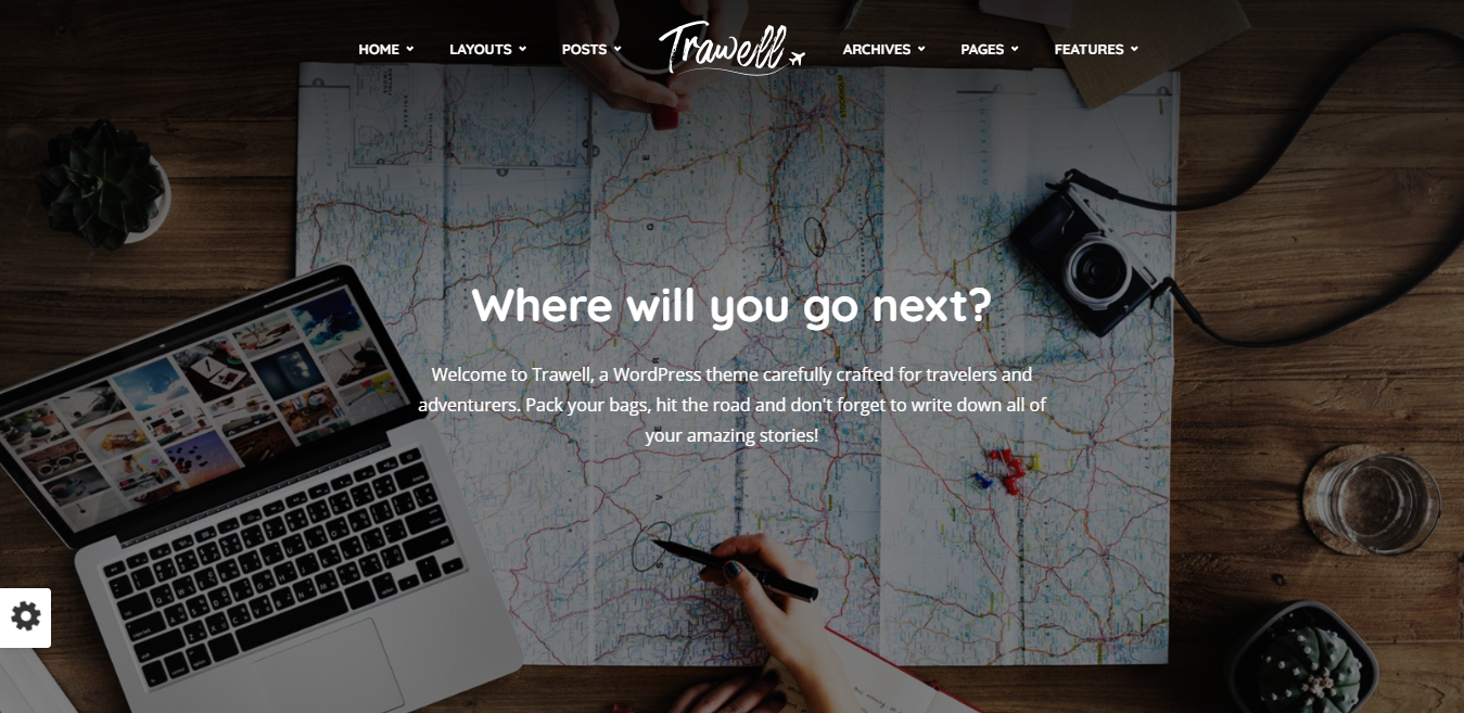Trawell-premium-responsive-travel-blog-WordPress-theme-Code-themes