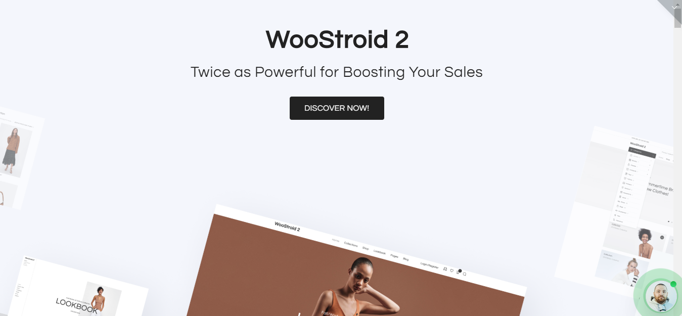 Woostroid-top-premium-eCommerce-WordPress-Yudlee-themes