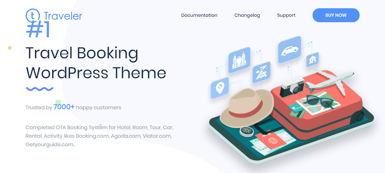 Traveler-premium-travel-WordPress-themes-Yudleethemes