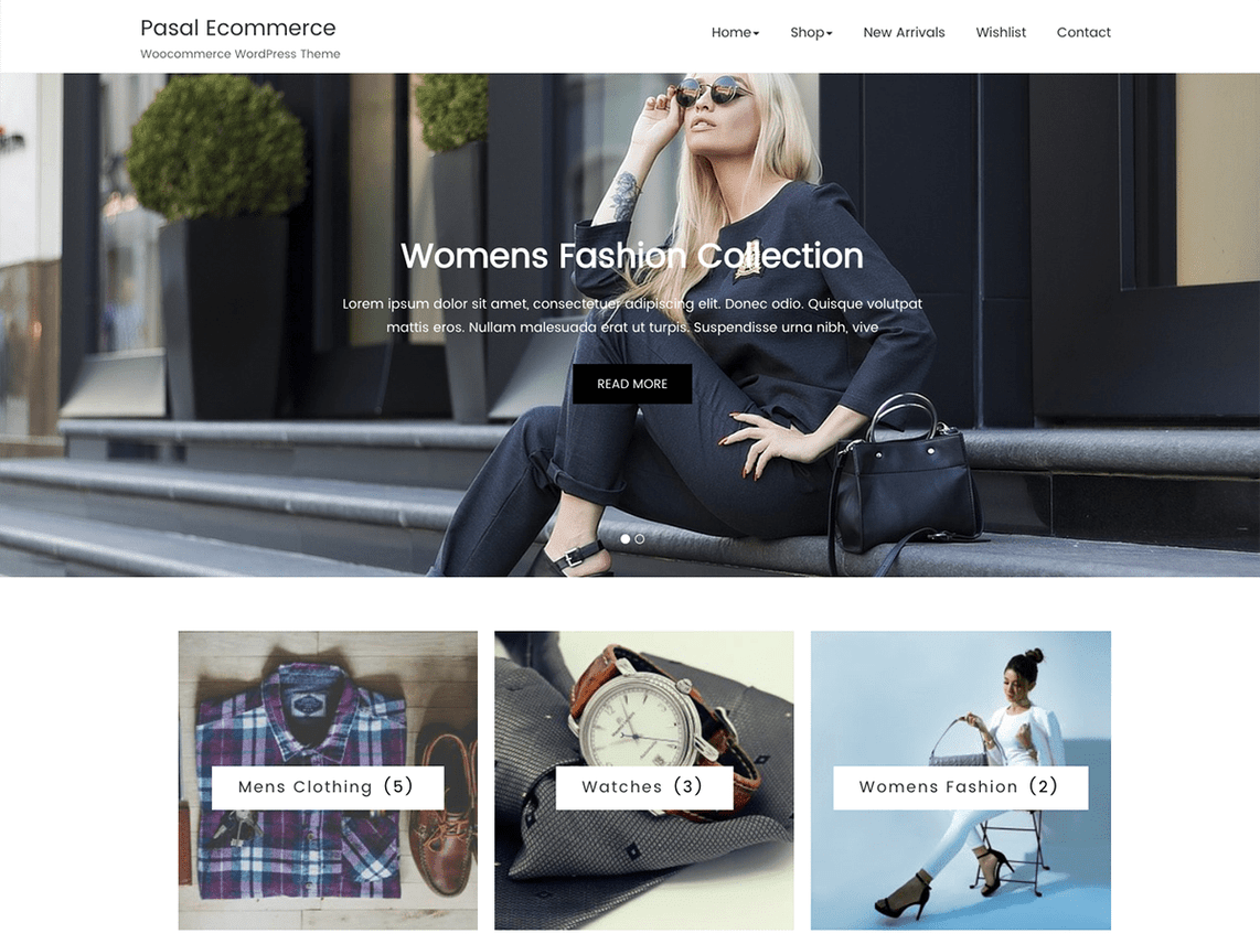 PasaleCommerce-best-eCommerce-WordPress-themes-Yudleethemes