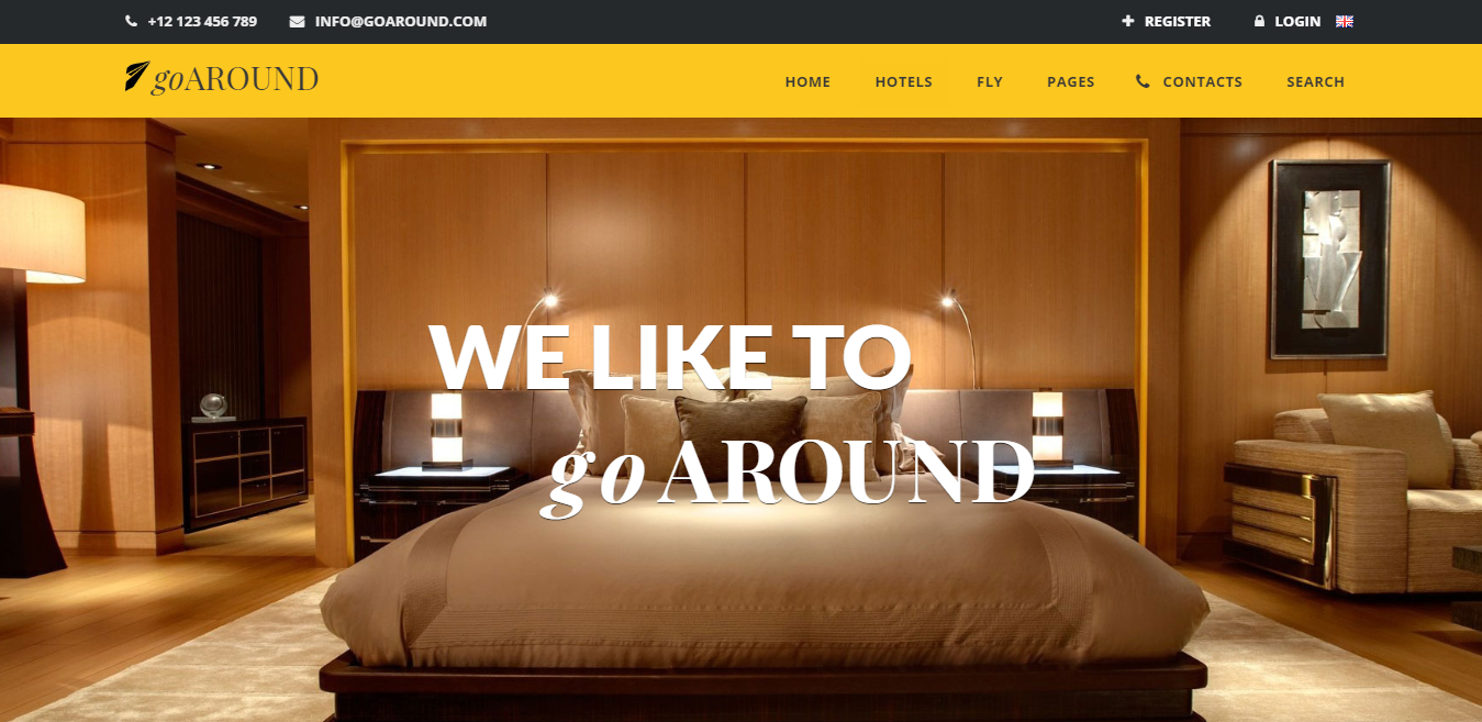GoAround-premium-travel-WordPress-themes-Yudleethemes