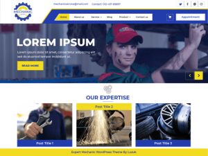 Expert-Mechanic-free-automovitve-WordPress-themes-Yudleethemes